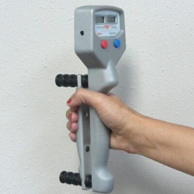 microFET Digital HandGRIP Dynamometer