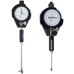 Small Holes Bore Gauges