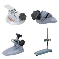 Mitutoyo Micrometer Stands