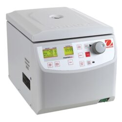 Ohaus Centrifuges Frontier Micro