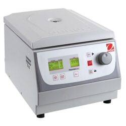Ohaus Centrifuges Frontier Multi