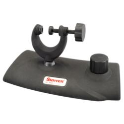 Starrett Micrometer Stands