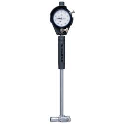 Micrometer Head Bore Gauge