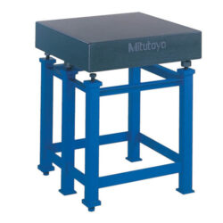 Mitutoyo Surface Plates & Stands