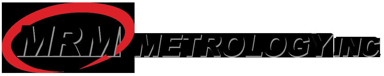 MRM Metrology Inc.