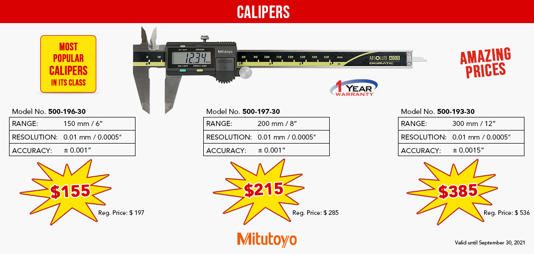 Mitutoyo Calipers Banner.png