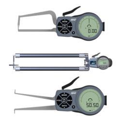 Electronic Caliper Gauges